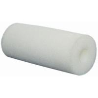 Gap Filtre Süngeri Beyaz