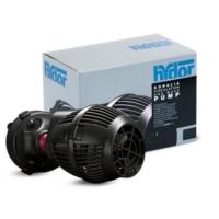 Hydor Koralıa Evo Pump 5600L/H
