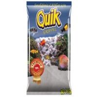 Quik Mercan Kumu (1-2Ml)10Kg