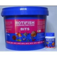 Rotifish Bıts 500Gr