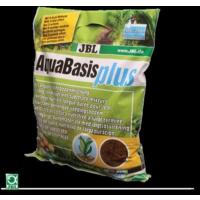 Jbl Aquabasis Plus 2,5 Litre Bitki Zemini