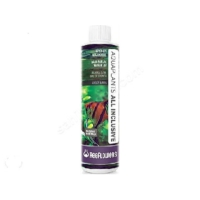 Reeflowers Sıvı Bitki Gübresi 85 Ml (Aquaplants All Inclusive)