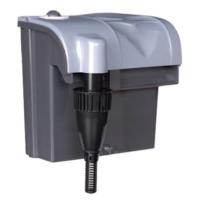 Dophin A5000 Şelale Filtre 400Lt/H