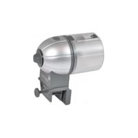 Dophin Af007 Otomatik Yemleme Makinası