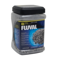 Fluval Zeo-Karbon Filtre Malzemesi 1200 Gram