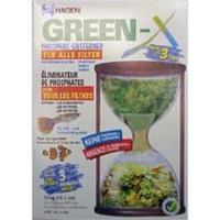Hagen Green-X Fosfat Yok Edici 300 Gram