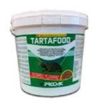 Prodac Nutron Tartafood Gammarus 500Gr