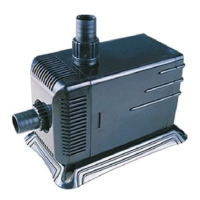 Dophin Pwd3500 İslak/Kuru Devirdaim Motoru
