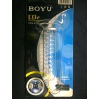 Boyu Co2 Cam Diffuser Co-170