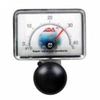 Ada Termometre - Yüksek Hassasiyet