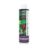 Reeflowers Sıvı Bitki Gübresi 500 Ml (Aquaplants All Inclusive)