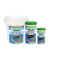 Prodac Tartafood Pellet 250Ml Kaplumbağa Yemi