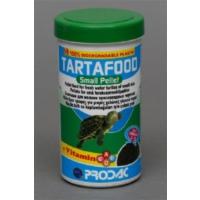 Prodac Tartafood Small Pellet Yem 250 Ml