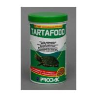Prodac Nutron Tartafood Gammarus 250Ml Kaplumbağa