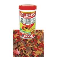 Prodac Goldfish Premium Balık Yemi 250 Ml