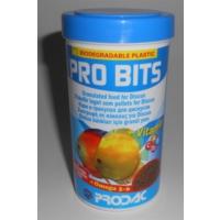 Prodac Pro Bits 250Ml