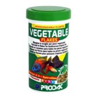Prodac Vegetable Flakes 250 Ml