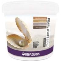 Reeflowers Kalsiyum Karbonatlı Kum 5 Kg