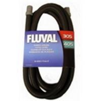 Fluval 305-405 306-406 Yedek Hortum