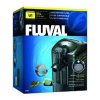 Fluval U1 Akvaryum İç Filtre 45Litre