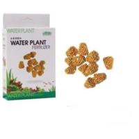 İsta Fertilizer Bitki Gübresi 20Tablet 100Gr
