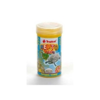 Tropical Repto Tabin 150 Ml Kapumbağa Yemi