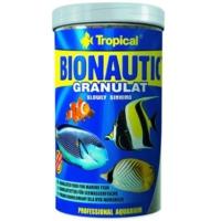 Tropical Bionautic Granulat 500Ml 275Gr