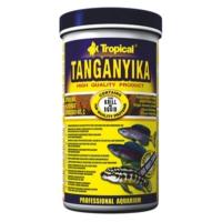 Tropical Tanganyika Flake 1200 Ml 220Gr