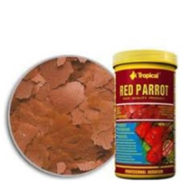 Tropical Red Parrot Pul 1200Ml / 220Gr