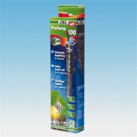 Jbl Protemp S100 Isıtıcı 100 Watt Plastik Koruyu