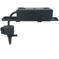 Venusaqua 601T Tepe Filtre 880L/H 25W