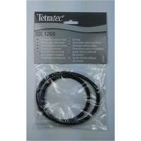 Tetratec Ex1200 Dış Filtre Yedek Contası