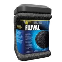 Fluval Karbon 900 Gram Filtre Malzemesi