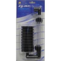 Xy-2821 Üretim Filtresi