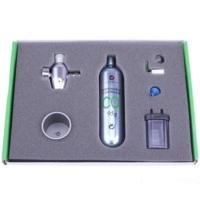 Up-Aqua Co2 Sistem A149 95 Gram Co2 Set