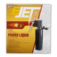E-Jet 907F Power Liquid İç Filitre 1350 Lt/S