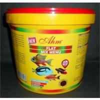 Ahm Marin Flat Mix Menü 3000Gr Kova