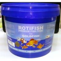 Rotifish Goldfish 2000Gr Kova