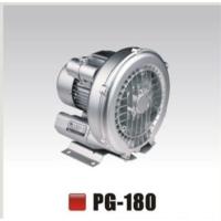 Sunsun Pg-180 Blower 26M / Saat 180W
