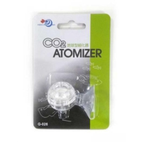 Up Aqua G-026 Co2 Atomizer