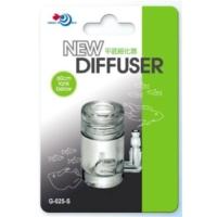 Up-Aqua G-025S Co2 Diffuser ( Difüzör )