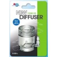 Up-Aqua G-025L Co2 Diffuser ( Difüzör )