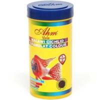 Ahm Marin Malawi Cichlid Colour Granulat 500 Ml
