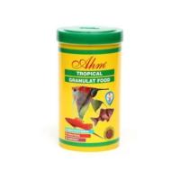Ahm Marin Tropical Granulat Food 500Ml