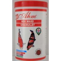 Ahm Marin Koi Maxi Granulat 500 Ml
