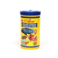 Ahm Marin Malawi Cichlid Granulat 1000Ml