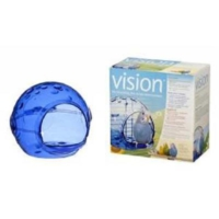 Hagen Vision Plastik Kuş Banyoluğu