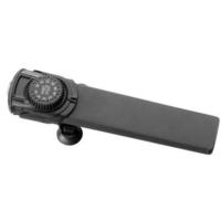 Aquael Easy Heater 150W Akvaryum Isıtıcısı