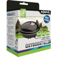 Aquael Oxyboast 150 Plus Hava Motoru