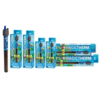 Prodac Magictherm Akvaryum Isıtıcısı 100 Watt